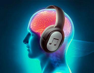 Музыка и видео